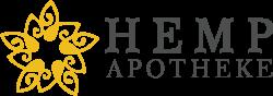 Hemp Apotheke