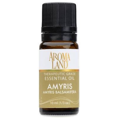 single essential oils