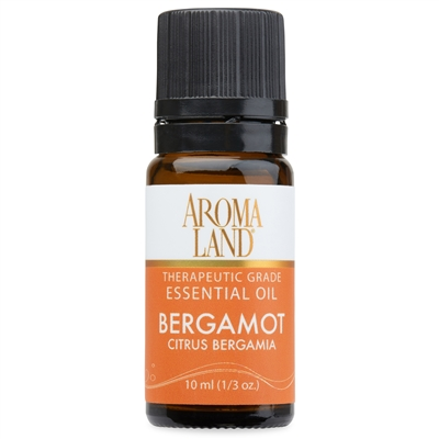 Essential oils - Hemp Apotheke