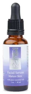 best skin care serum