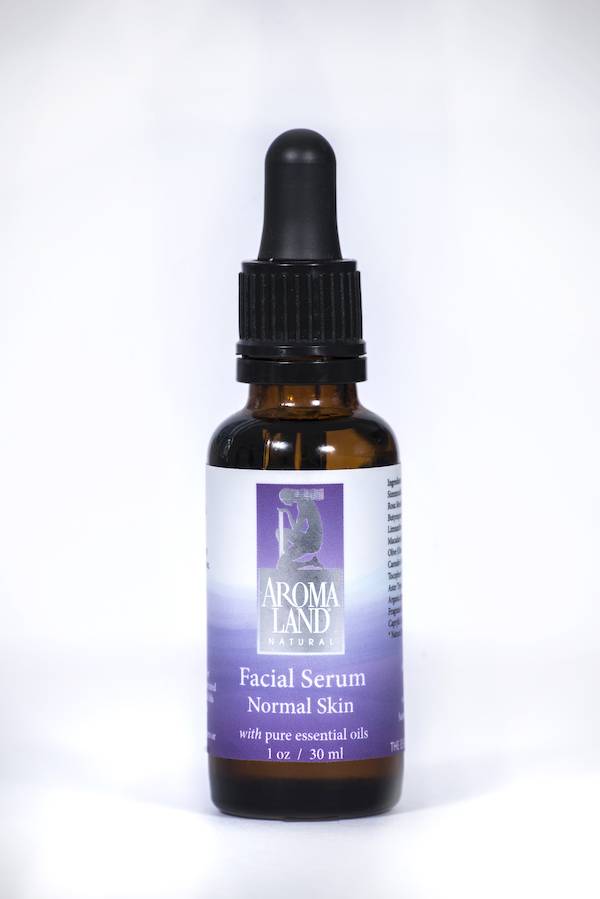 facial serum skin care